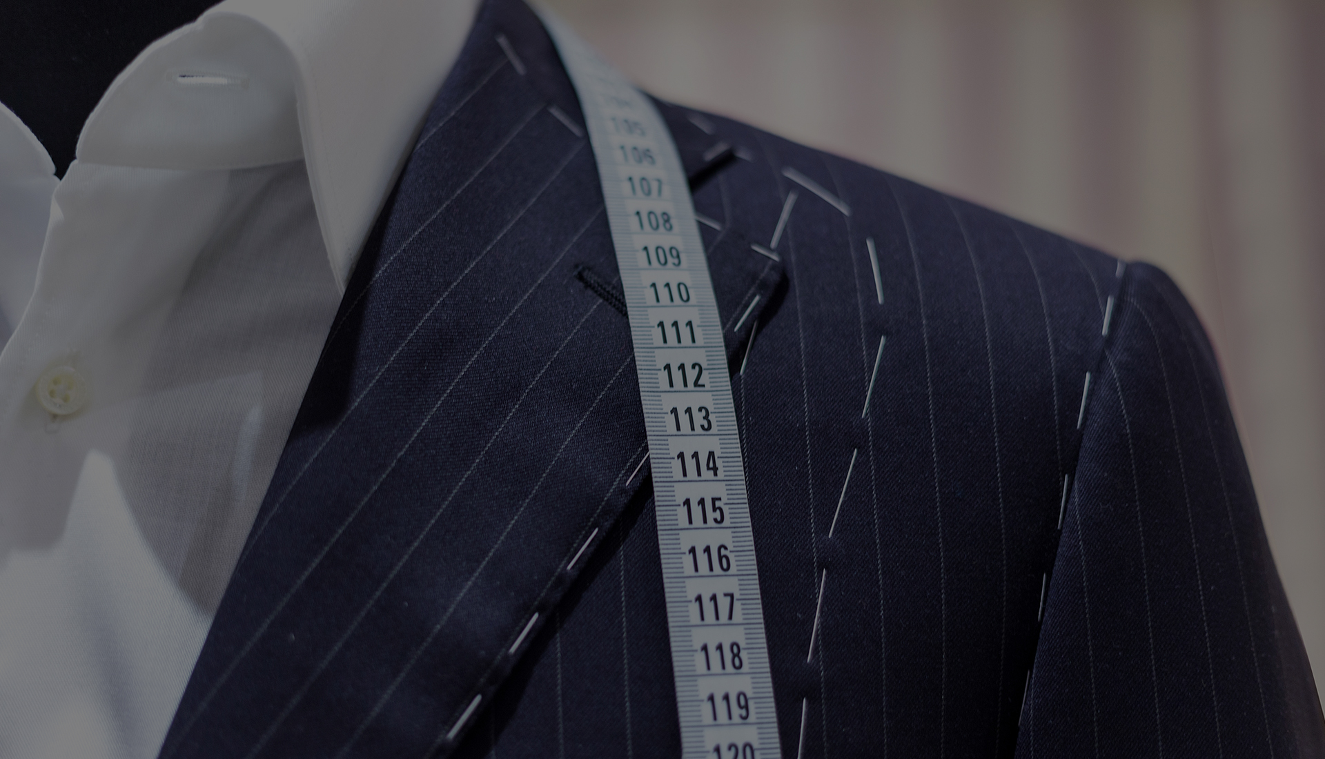 Our tailor-made solutions to find the right profile